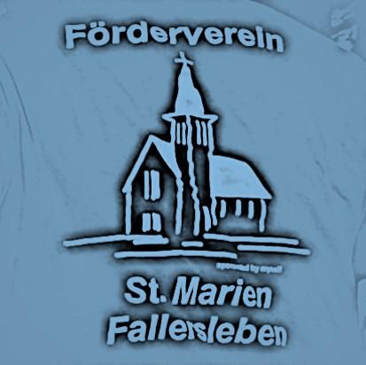 Foerderverein Logo
